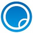 上海啟菲特betway必威體育app官網生物技術betway手機官網