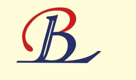 logo logo 标志 设计 图标 449_267