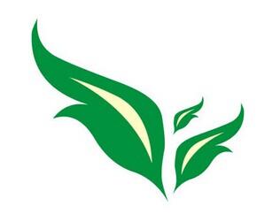 泊头市宝诚环保设备制造有限公司