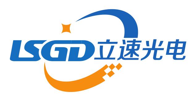 飞鹤线缆  logo