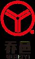 上海喬邑閥門製造betway手機官網