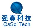 北京欣興強森生物科技betway手機官網