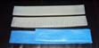 硅橡胶管式曝气膜片