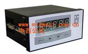 氮/氧分析仪(国产优势) 型号:JY11FZ-160F(79.0%~99.999% N2) 库号:M403485