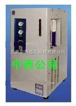 氮空一体机(进口压缩机) 型号:XS11/XYNA-300G(国产优势) 库号:M402787