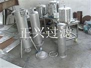 浙江过滤器