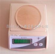 2kg/0.01g电子天平,0.01g百分之一电子天平