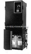在線氟離子分析儀 型號:ZHX18M1009 庫號:M285658