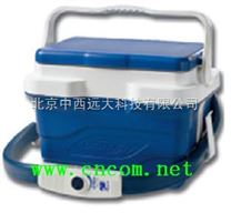 冷疗治疗仪(冰桶) 型号:JKY/M1017 库号:M319106