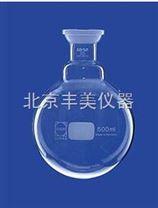 德國進口旋轉蒸發儀接收瓶/收集瓶,適用於Buchi/Heidolph/IKA/Eyla旋蒸