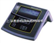 YSI 5000系列实验室BOD分析仪