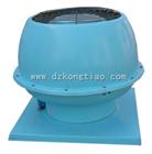 DWT-Ⅲ型离心轴向式屋顶风机