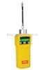 美国华瑞PGM-7800/7840 VRAE 五合一检测仪 ,PGM-7800/7840