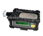 PGM-2000,PGM-2000,美国华瑞PGM-2000四合一气体检测仪