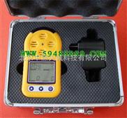 便携式一氧化碳检测仪/co检测仪 型号:MNJB-X80