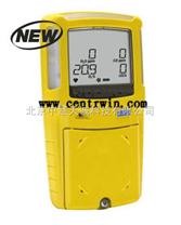 一體化泵吸式複合氣體檢測儀(CO H2 O2) 加拿大型號:BNX3-XWH0-YZN
