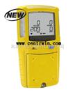 一体化泵吸式复合气体检测仪(CO H2 O2) 加拿大型号:BNX3-XWH0-YZN