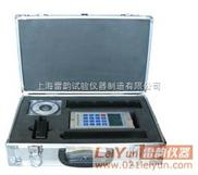 TD4000-Z新创新混凝土电阻率仪