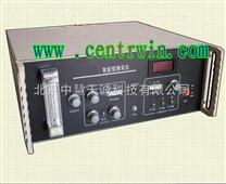 智能測汞儀 型號:JTDETCG-1