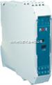 新虹潤NHR-D4係列智能電量變送器