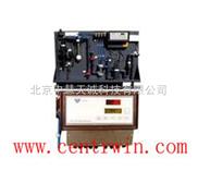 水质自动监测系统/在线水质分析仪/水质在线监测系统 型号:LK-1000
