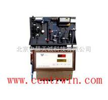 水質自動監測係統/在線水質分析儀/水質在線監測係統 型號:LK-1000