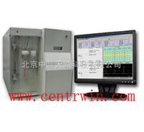 總有機碳分析儀/TOC檢測儀 型號:LKET1020A