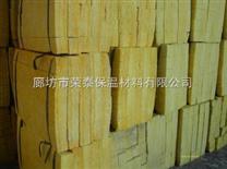 岩棉條 防火岩棉條 高密度岩棉條價格