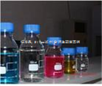 大型大量質粒提取試劑盒溶液型,轉染級