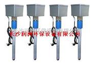 離子棒水處理器價格