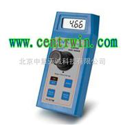 便携式氨氮检测仪 意大利 型号:HI 93733