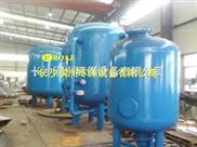 湖南機械過濾器生產廠家