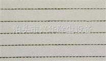 涤纶三防针刺毡除尘布袋