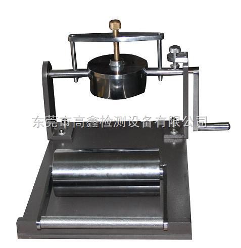 纸和纸板吸收性测定仪