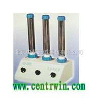 三路氣體淨化器 型號:BHJ/GJ-3L