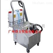 廣州工業用蒸汽清洗機GV3.3 M PLUS