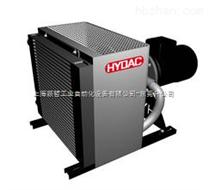 东莞供应HYDAC油气冷却器SC静音系列