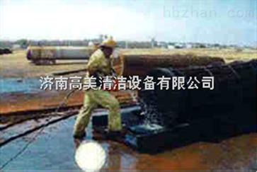 淄博高压水射流清洗机
