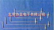 L型标准皮托管APL-08-1200静压管φ08×1200mm毕托管