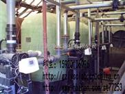 肇庆锅炉软化水系统 肇庆锅炉软水系统厂家