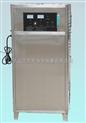 遊泳池臭氧發生器|遊泳池專用臭氧發生器