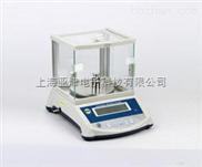 百分位0.01g国产天平上海DTC系列国产电子天平?