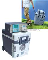 betway必威體育app官網局 水質采樣器 聚創8000D水質自動采樣器