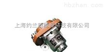 GSC2-600S直流接觸器