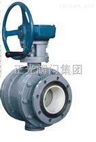 PQ340TC-陶瓷球阀 耐磨陶瓷球阀