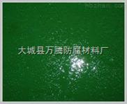 东营电厂吸收塔防腐材料施工队