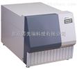 过程气体质谱分析仪