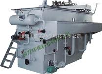 安徽屠宰废水处理装置
