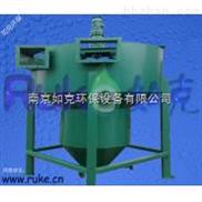 XLCS-1000-江苏如克 厂家直供旋流沉砂池除砂机、污水处理专用