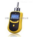 氯乙烯檢測儀,DJY2000型氯乙烯檢測儀